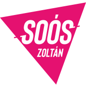 https://sooszoltan.ro/wp-content/uploads/2020/03/sooslogo.png